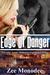 Edge of Danger (Corpus Agen...