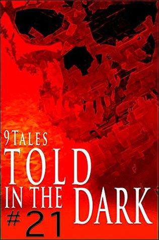 9tales-told-in-the-dark-21-9tales-dark