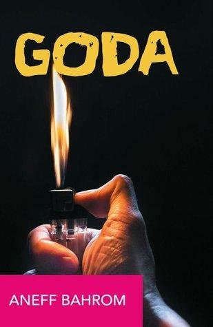 Epub Download Goda