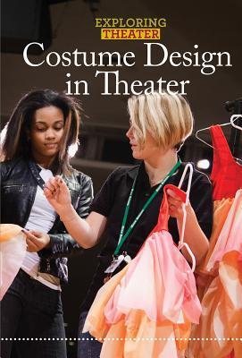 Costume Design in Theater