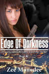 Edge of Darkness (Corpus Agency, #2)