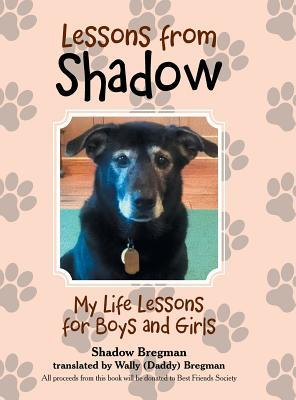 lessons-from-shadow-my-life-lessons-for-boys-and-girls