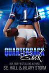 Quarterback Sack (A Full Contact Football Romance)