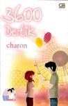 3600 Detik by Charon