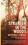 The Stranger in t...