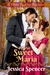 Not So Sweet Maria (Sisters by Marriage Book 1)
