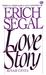 Love Story - Kisah Cinta