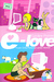 e-love: Kisah Cinta Pertama Lewat Internet
