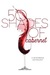 50 Shades of Cabernet: A My...