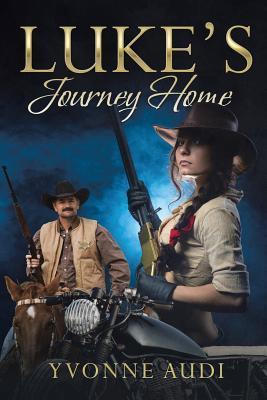 Luke's Journey Home