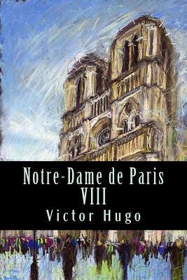 Notre-Dame de Paris VIII