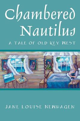 Chambered Nautilus: A Tale of Old Key West