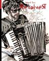 Revolver Quarterly: Vol. Four