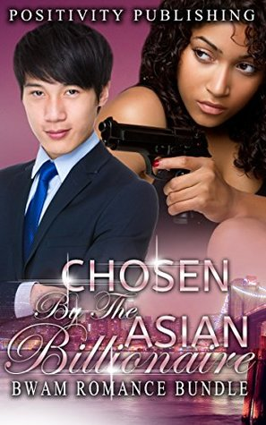 Chosen by the Asian Billionaire FB2 TORRENT por Positivity Publishing -