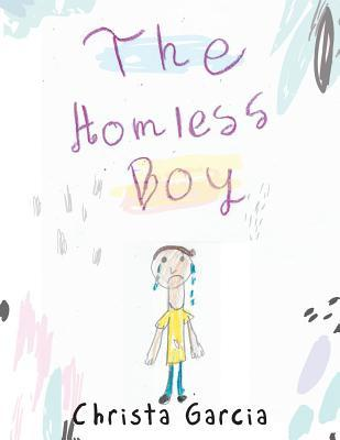The Homeless Boy