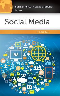 Social Media: A Reference Handbook
