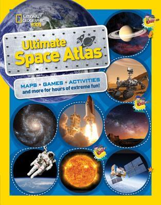 national-geographic-kids-ultimate-space-atlas