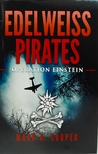 Operation Einstein (Edelweiss Pirates #1)