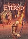 Fuego eterno by Cosmin Flavius