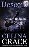 Descent (Kate Redman Mysteries #10.5)