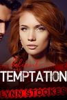 Defiant Temptation (Harden, #3)