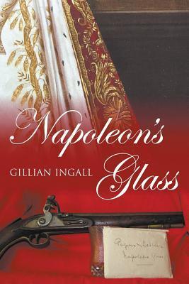 Napoleon's Glass