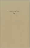 Sur by Ursula K. Le Guin