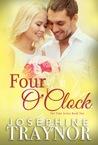 Four O'Clock (Time #2)
