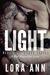 Light (Beautiful Ashes, #3)