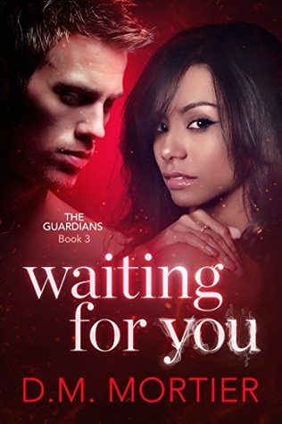 waiting-for-you-the-guardians-book-3
