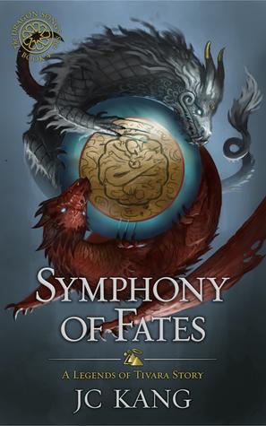 Symphony Of Fates