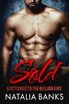 SOLD by Natalia Banks
