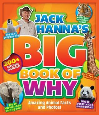 jack-hanna-s-big-book-of-why-amazing-animal-facts-and-photos