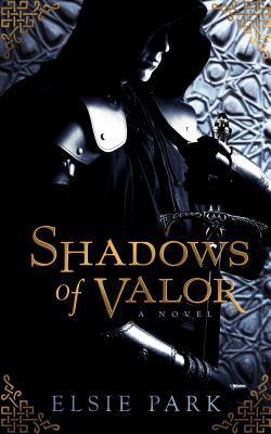 shadows-of-valor-boek