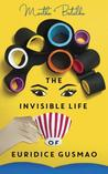 The Invisible Lif...