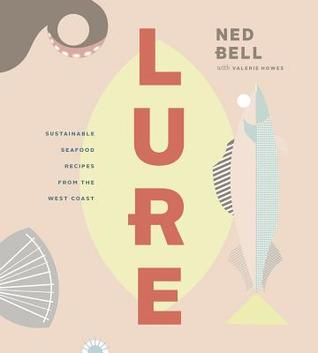 Lure by Ned Bell