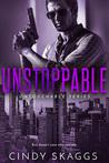 Unstoppable (Untouchables #3)