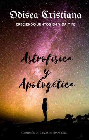 Astrofísica y apologética