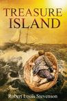 Download Treasure Island (Annotated with Over 140 Illustrations)