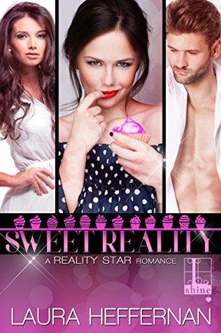 Ebook Sweet Reality by Laura Heffernan PDF!