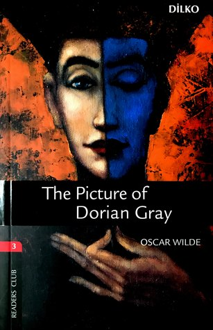 The Picture of Dorian Gray (Stage 3, Dilko Readers Club)