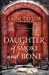 Daughter of Smoke & Bone (Daughter of Smoke & Bone, #1)