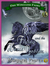 Rebecca and the Flying Horse Problem (The Wingless Fairy #7)