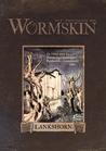 Wormskin #2 by Gavin Norman