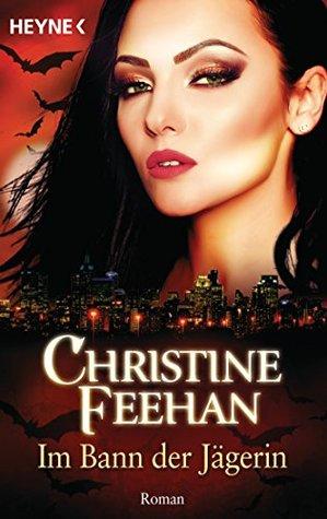 Spider Game Christine Feehan Epub