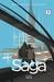 Saga, Volume 6