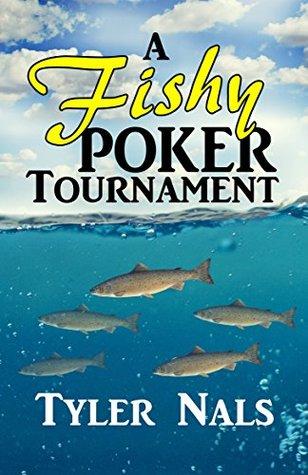 A Fishy Poker Tournament