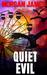 Quiet Evil (Promise McNeal, #5)
