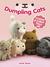 Dumpling Cats: Crochet and ...