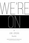 We're On by Christoph Keller